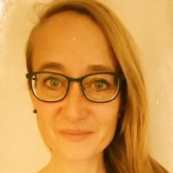 Monika Thöny