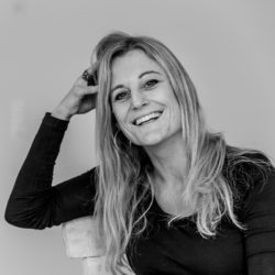Karin Hobi-Pertl
