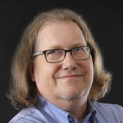 Christian Ruch